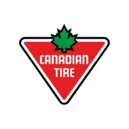 Canadian Tire Bancroft
