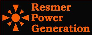 Resmer Power Generation